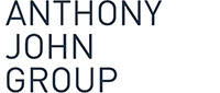 Anthony John Group