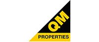 QM Properties