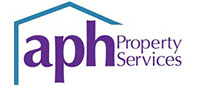APH Property Services