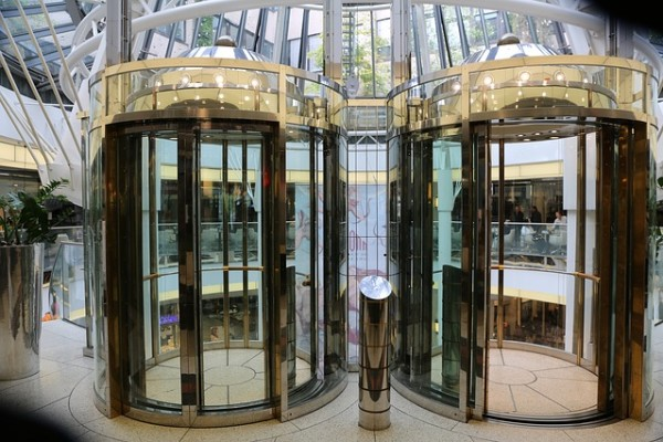 Why Elevator Design Matters